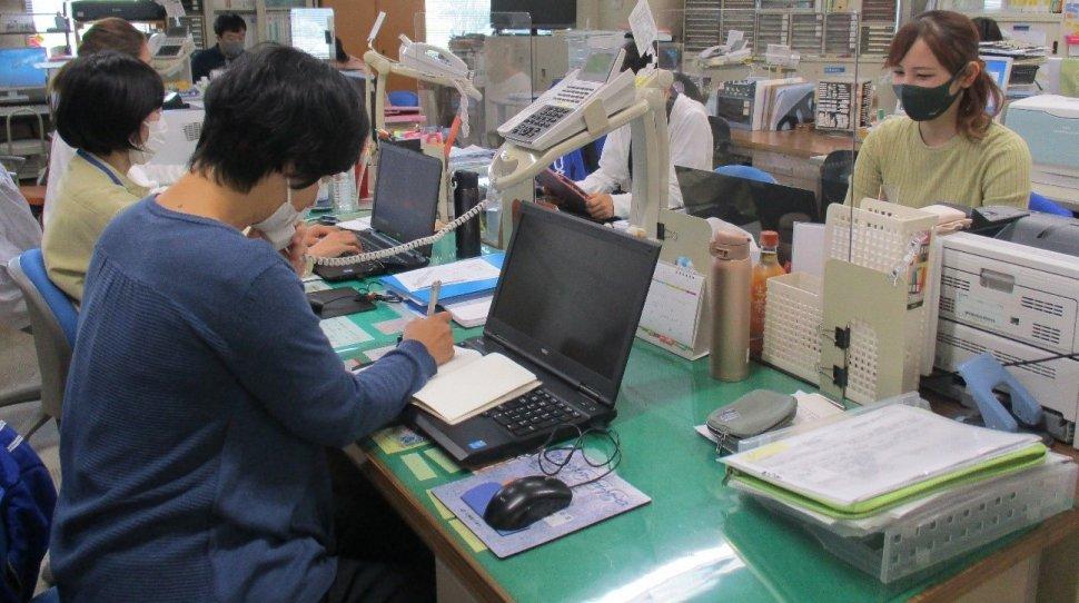 事務所内写真.jpg2
